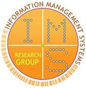 logo Information Management Systems Research Group, Department of Information Engineering, University of Padua, Italy